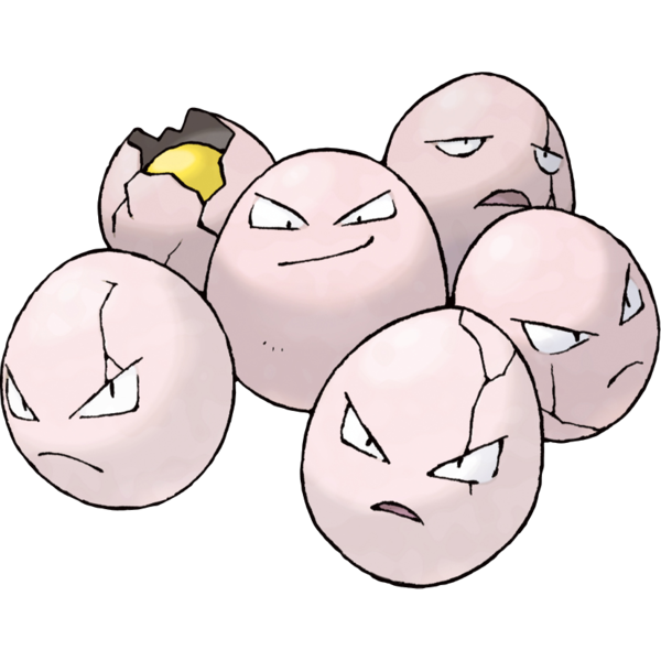 600px-102Exeggcute.png