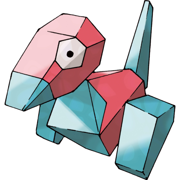 600px-137Porygon.png