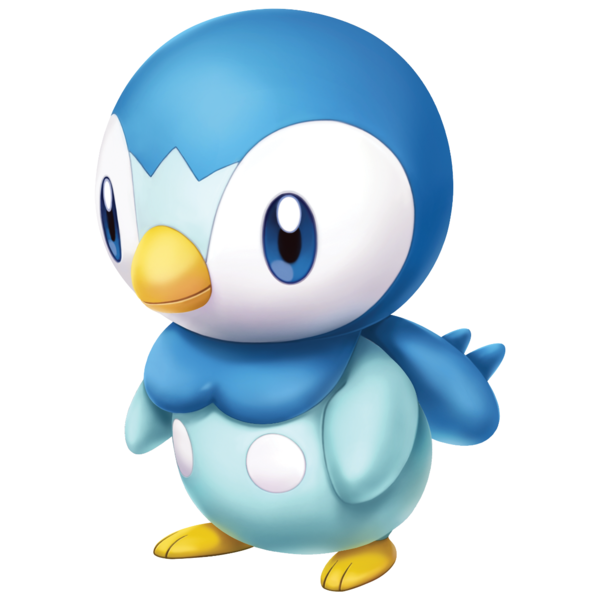 600px-393Piplup_BDSP.png