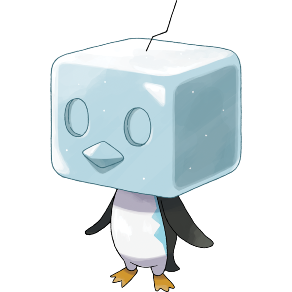 600px-875Eiscue-Ice.png