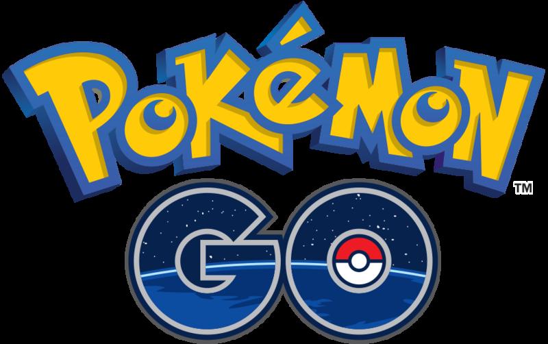 800px-Pokemon_Go_Logo.png