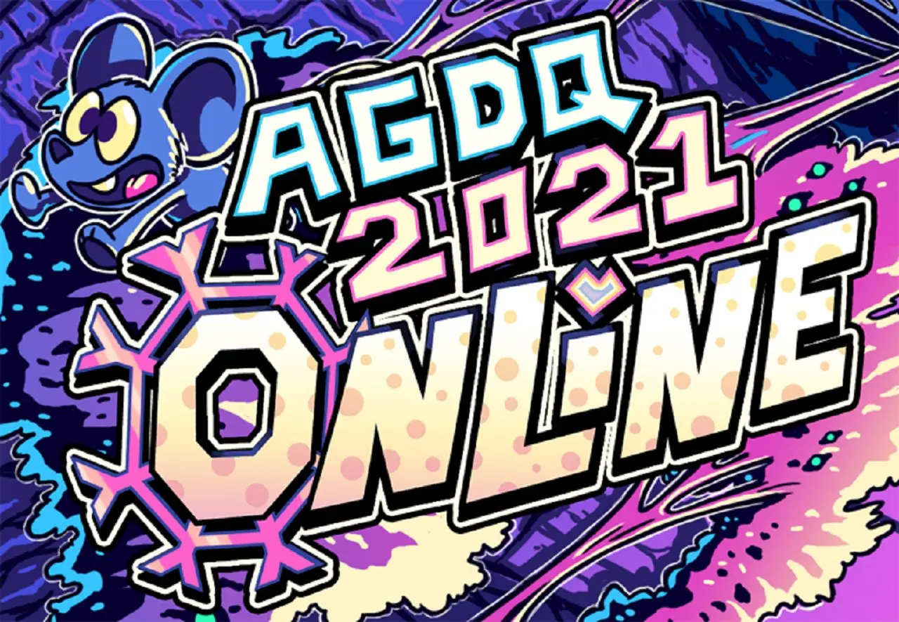 agdq2021.png