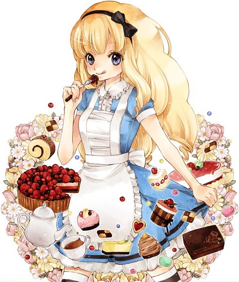 alice cake1.png
