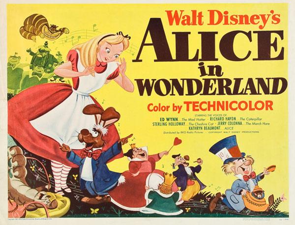 Alice-wonderland-styleB-poster600.jpg