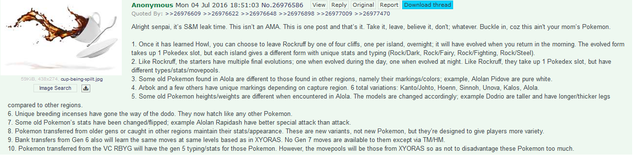 another 4chan leak.png