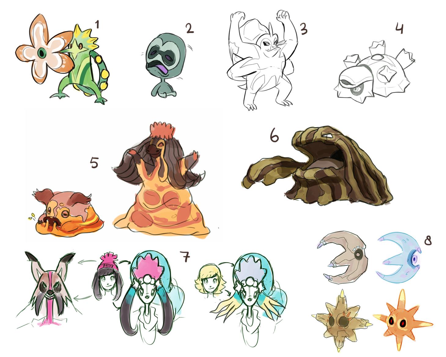 artleaka drawings2.png