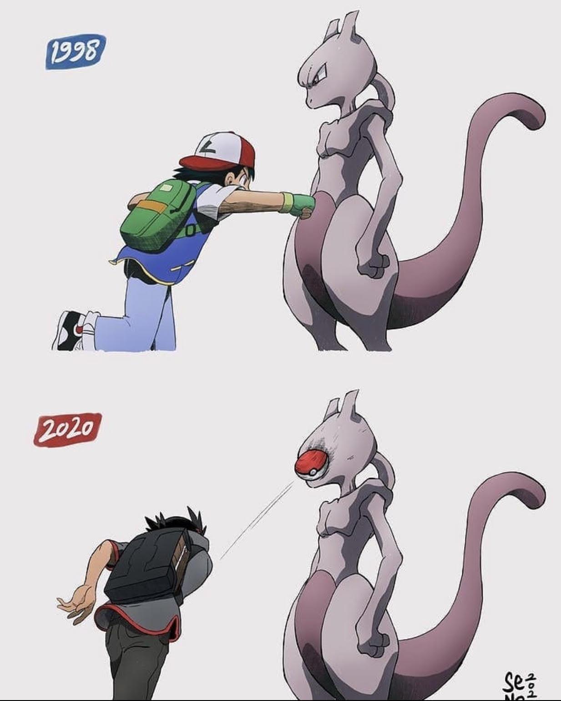 ash go mewtwo.jpg