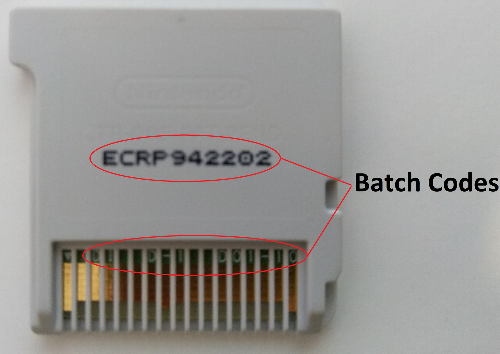 batch_codes.png