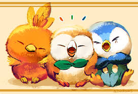 bird bffs.jpg