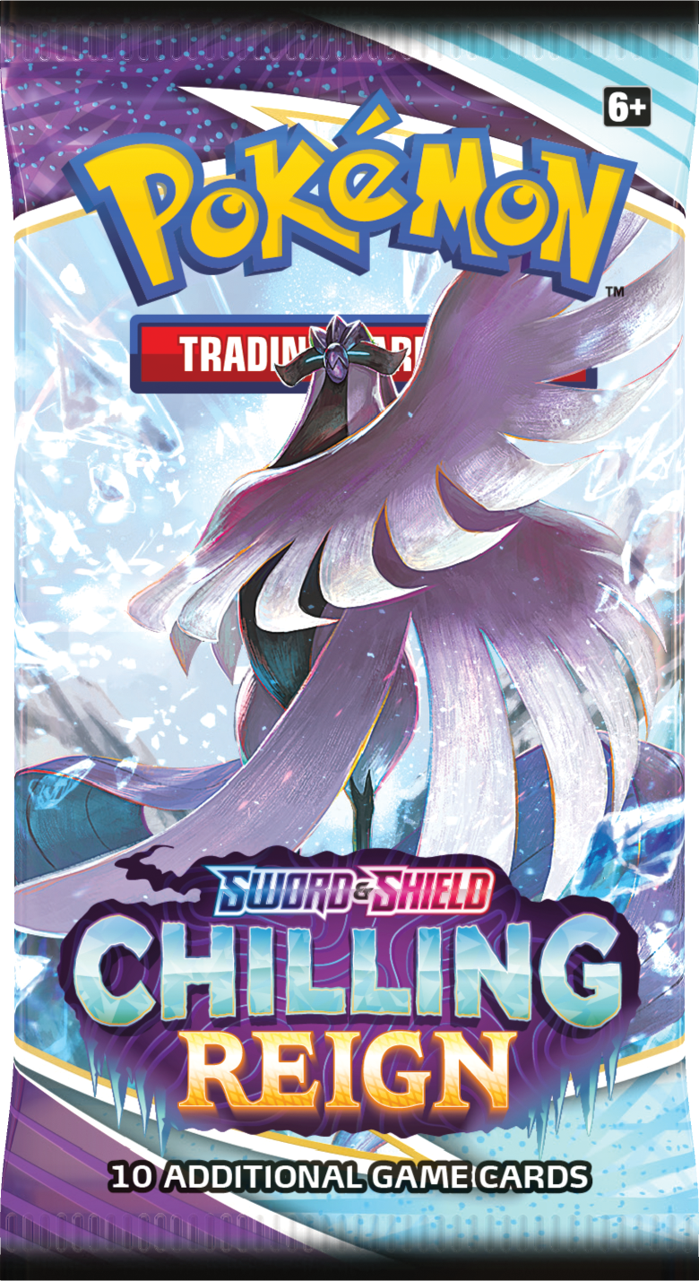 Booster_Wrap_Galarian_Articuno.png