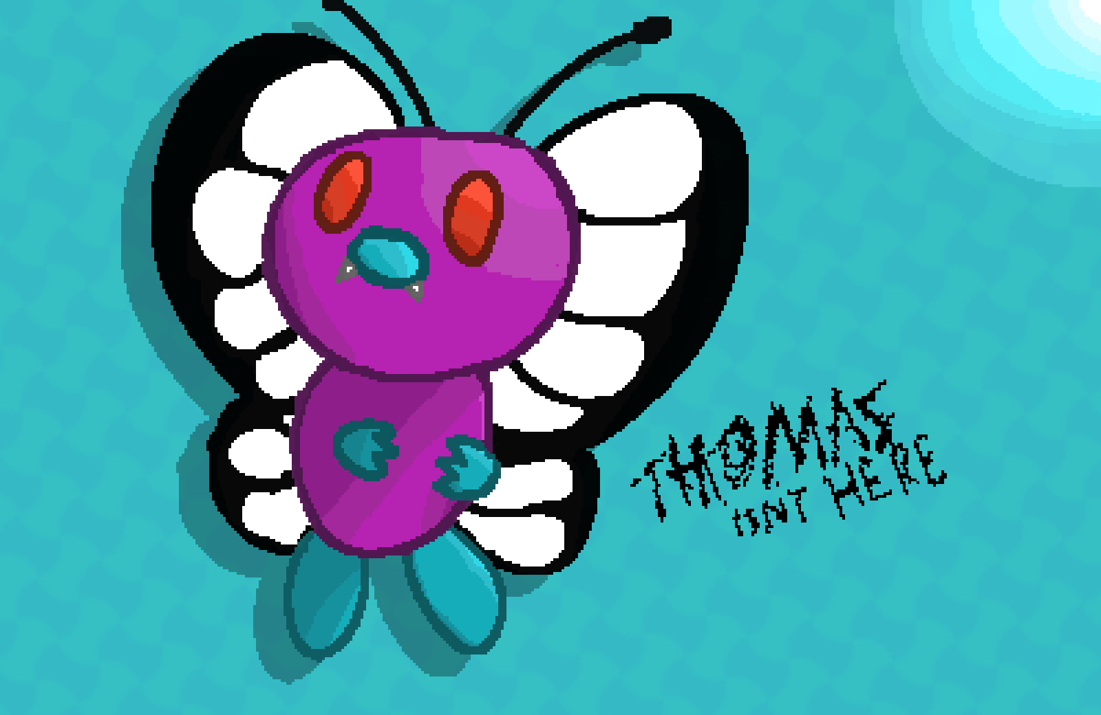 butterfree2 upscale.png