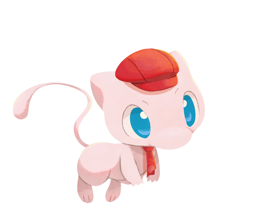 Cafe_Mew.png