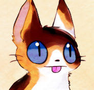 catto.png