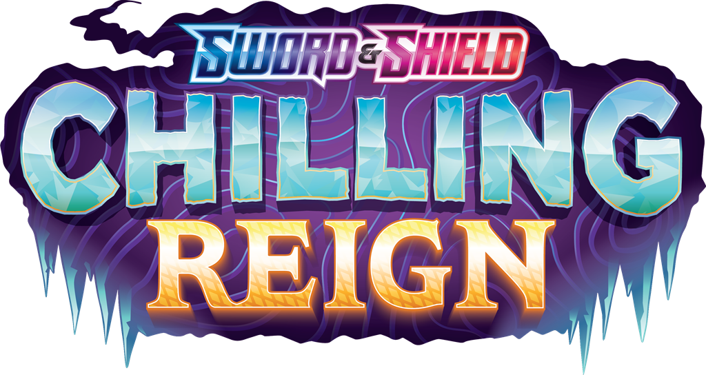 Chilling Reign logo.png