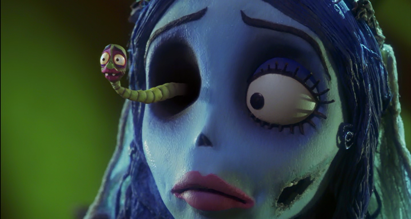 corpse-bride-featured-image.png