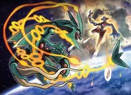 Deoxys & Rayquaza.jpg