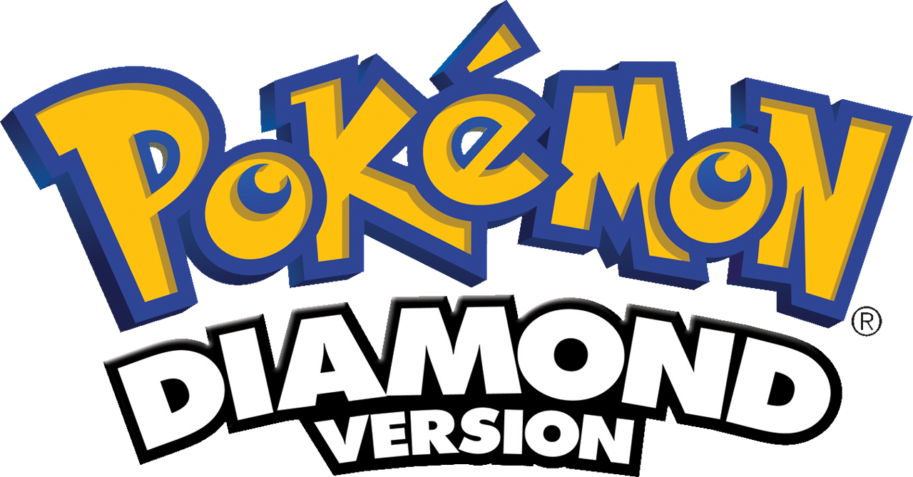 Diamond_logo.png
