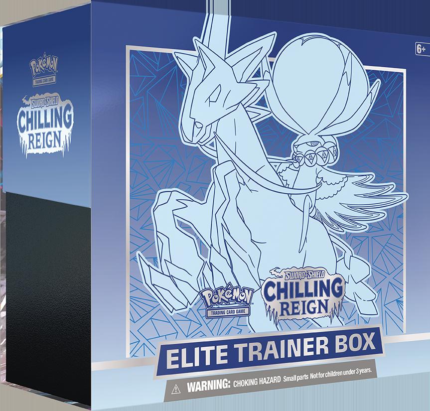 Elite_Trainer_Box_Ice_Rider_Calyrex.png