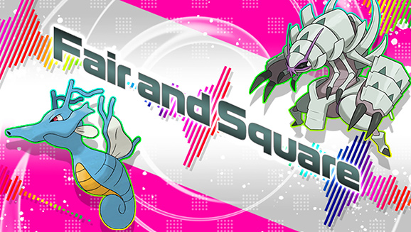Fair_and_Square.jpg