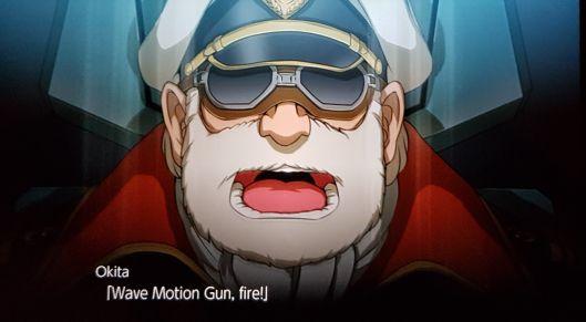 firewavemotiongun.jpg