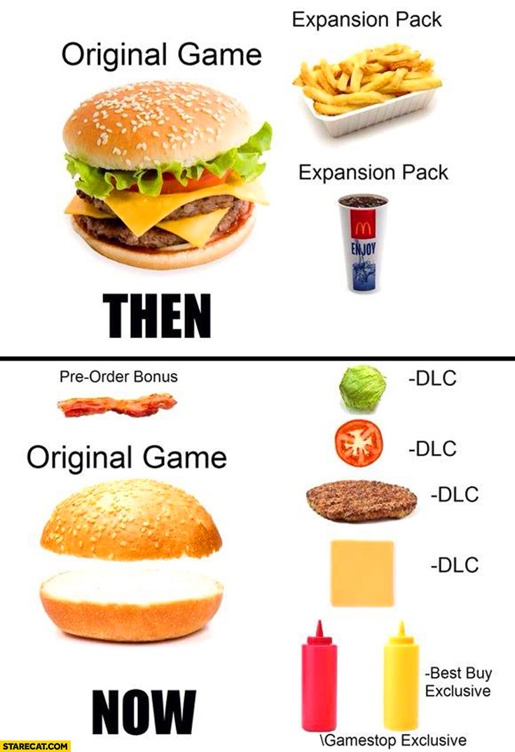 games-now-and-then-burgers-original-game-expansion-pack-dlc-content.jpg