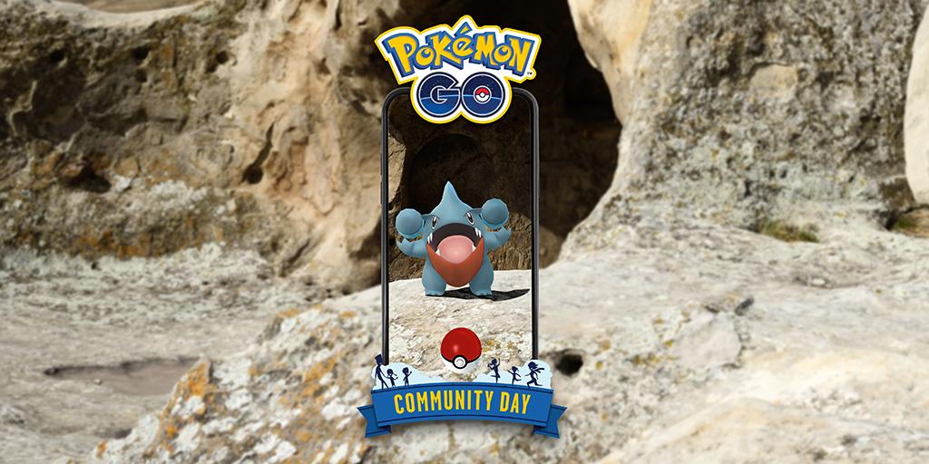 Gible Community Day.jpg