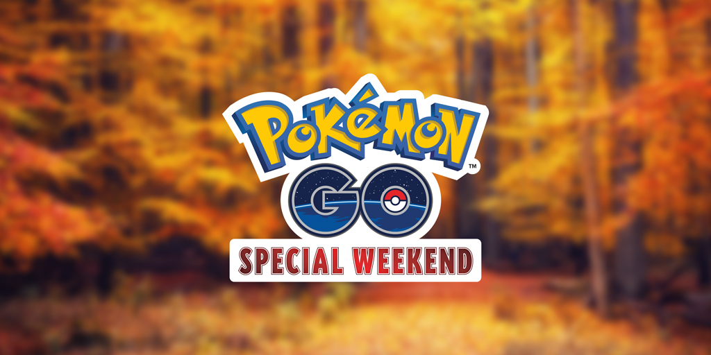 GO_Special_Weekend.png