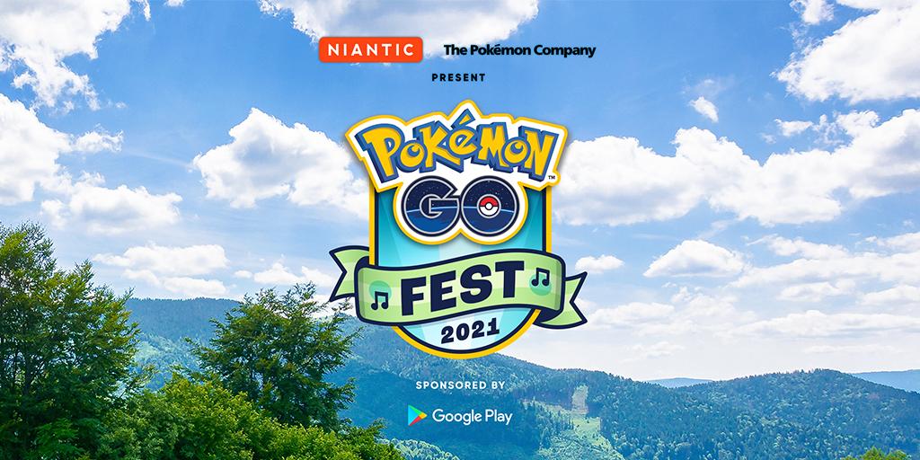 gofest2021.jpg