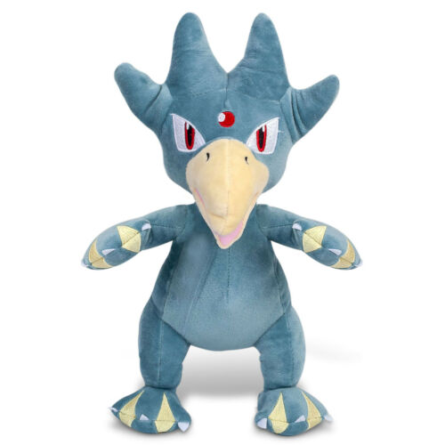 golduck-plush.jpg