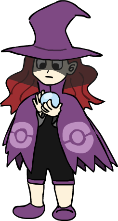 hex maniac ruby&sapphire.png