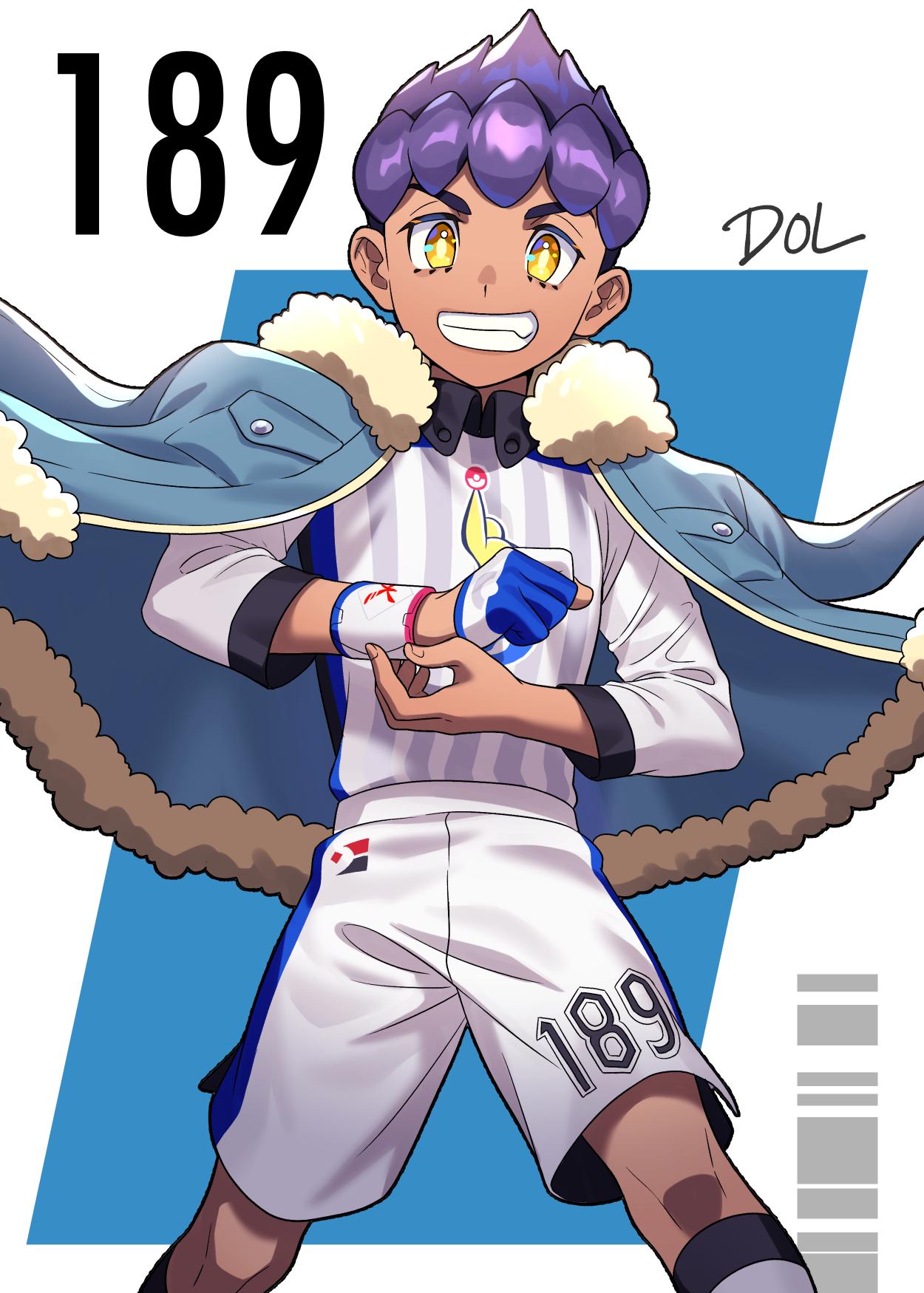 Hop.(Pokémon).full.2873836.png