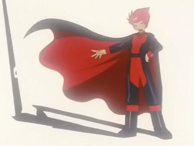 Lance_anime.png