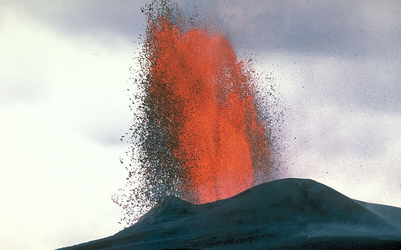 lava fountain.jpg