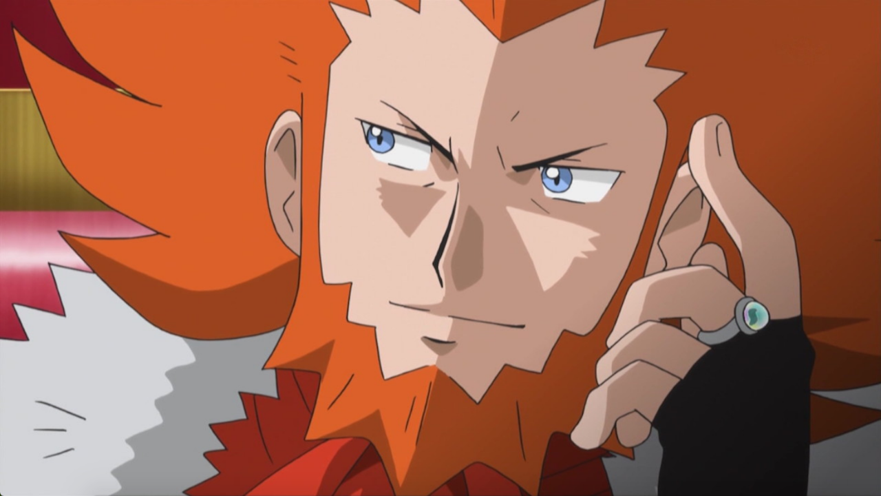Lysandre Thinking.png