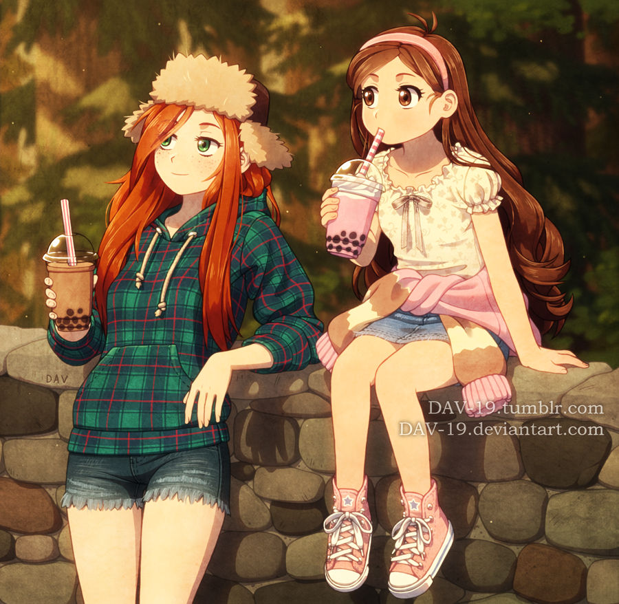 Mabel and Wendy.png