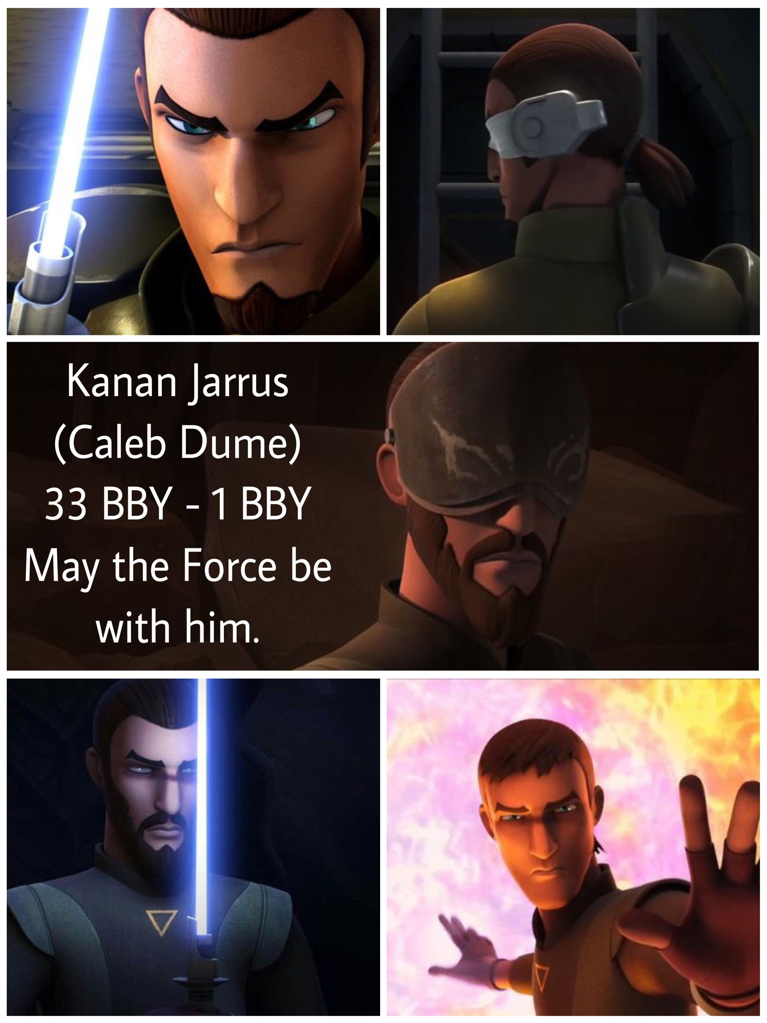 May the Force be with you, Kanan Jarrus_  Star Wars Rebels.jpeg