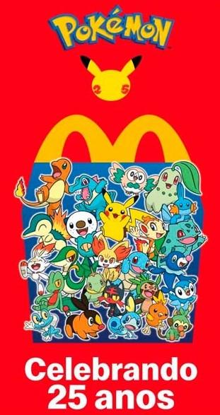 mclanche-feliz-pokemon_1.png