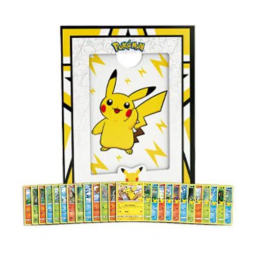 mclanche-feliz-pokemon_4.png