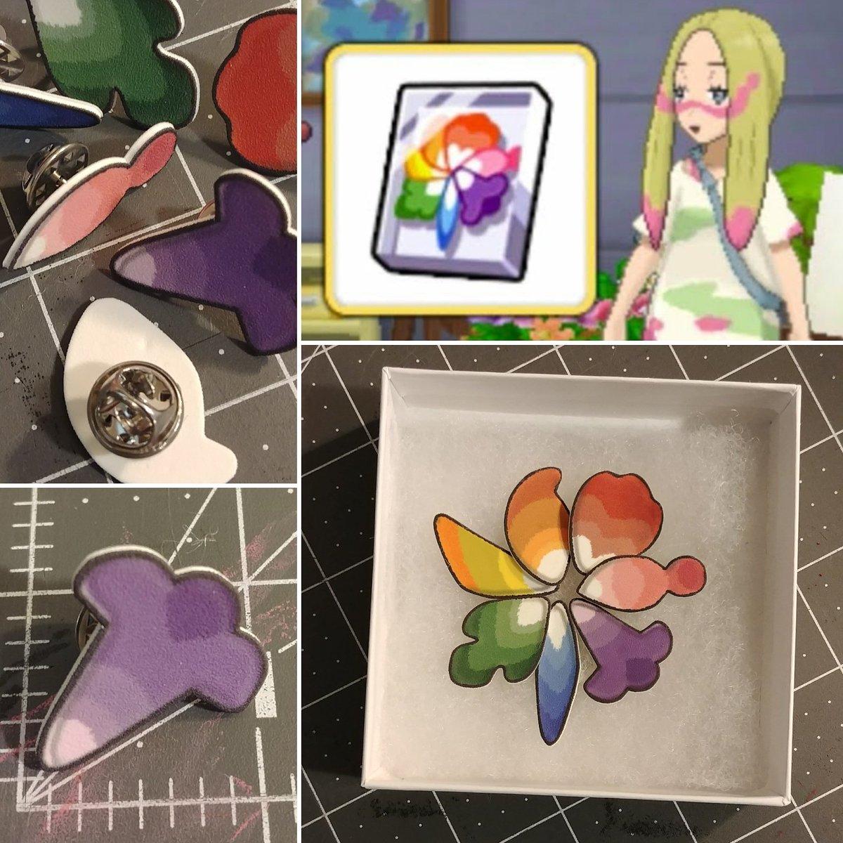 Mina Flower.jpg