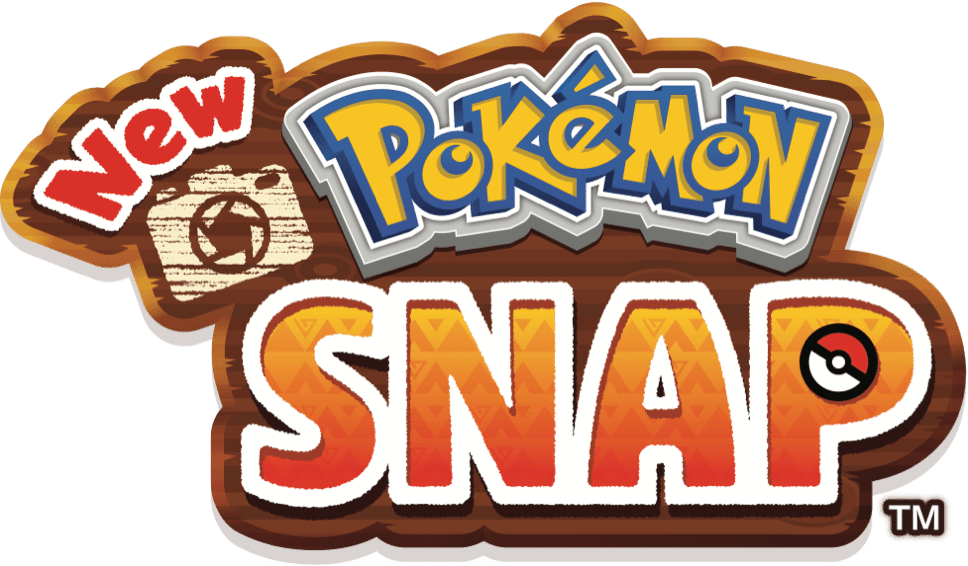 New Pokémon Snap logo.png