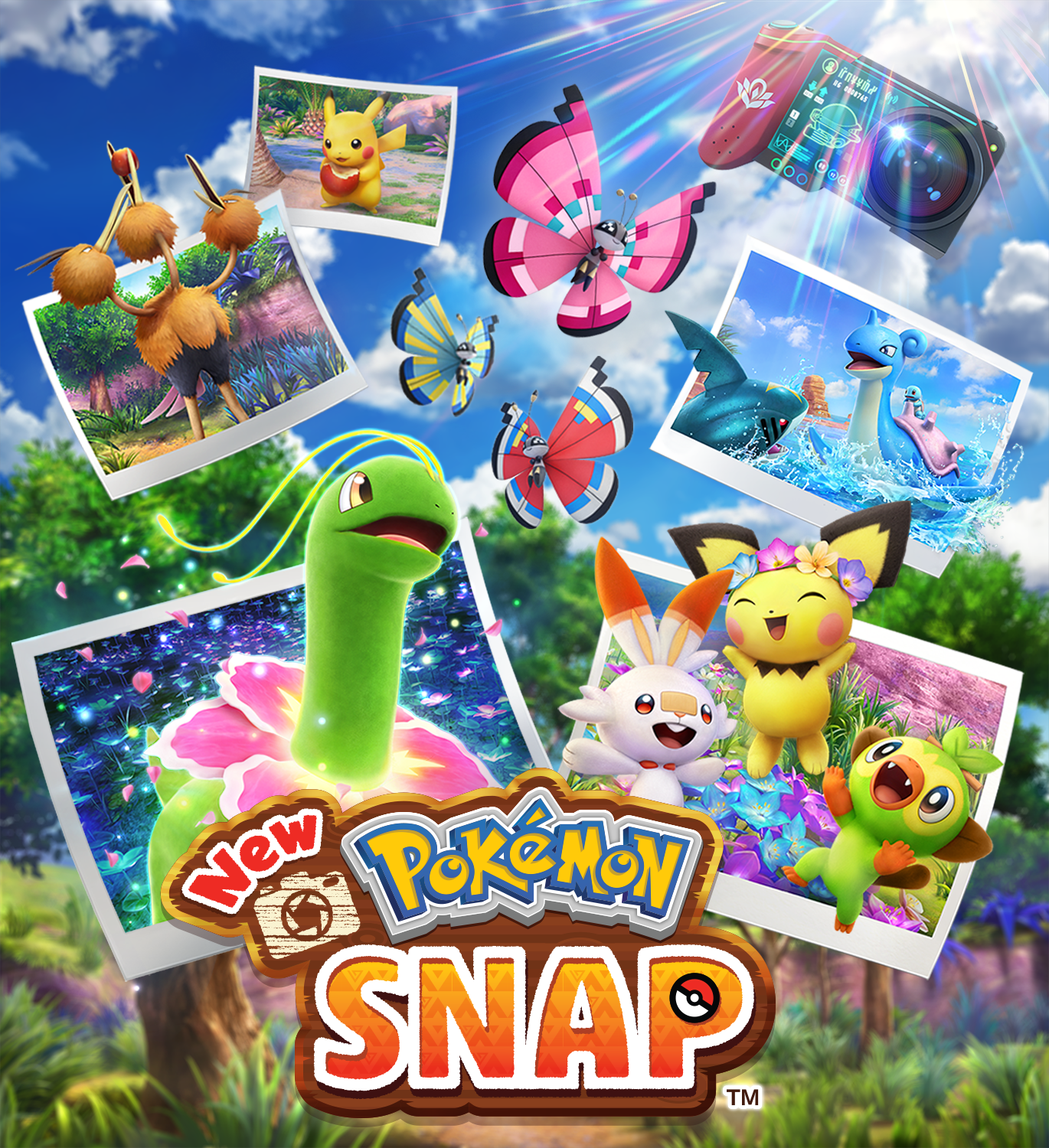 New_Pokemon_Snap_Key_Art_1.png