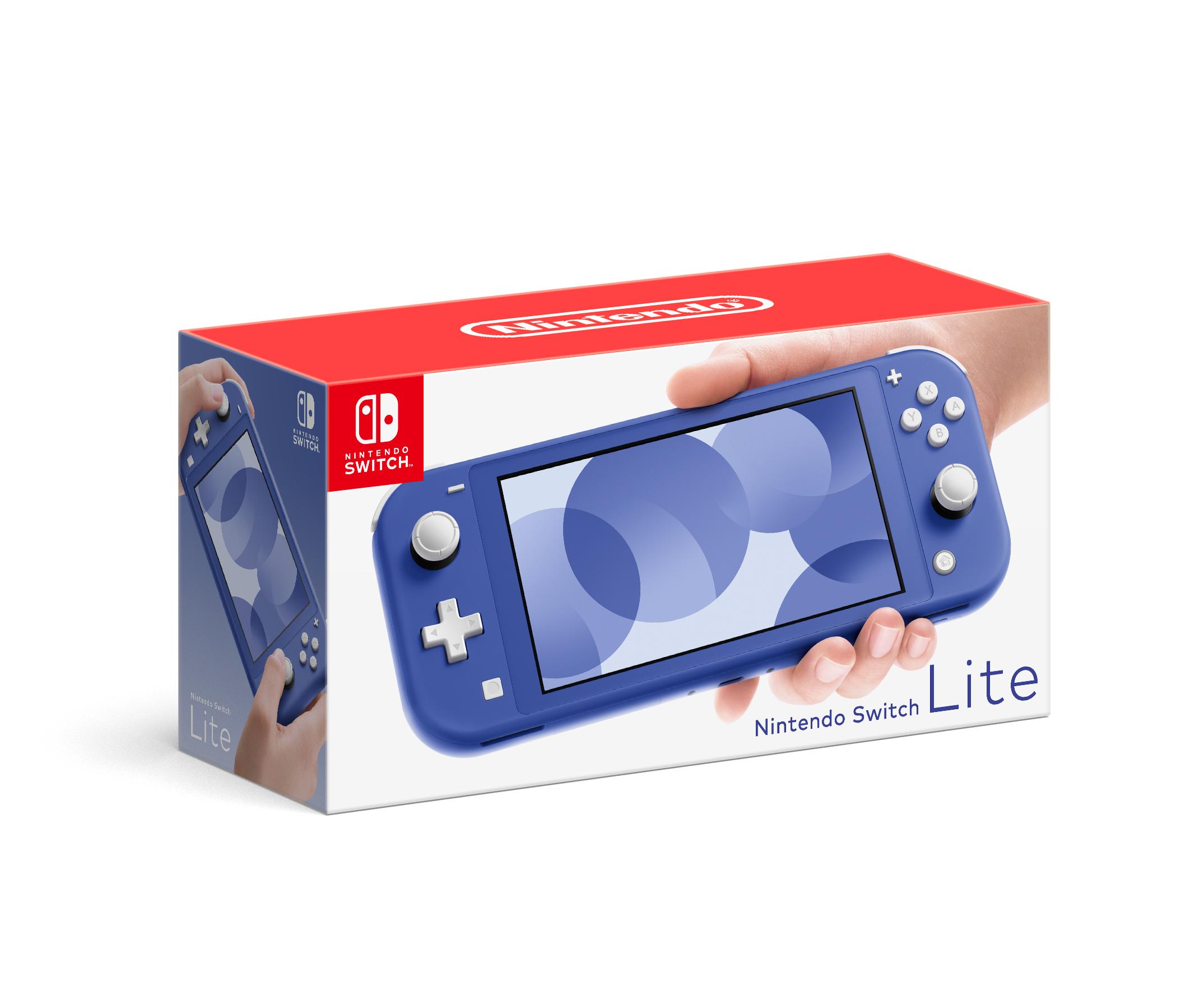 NintendoSwitchLiteBlue_1.jpg