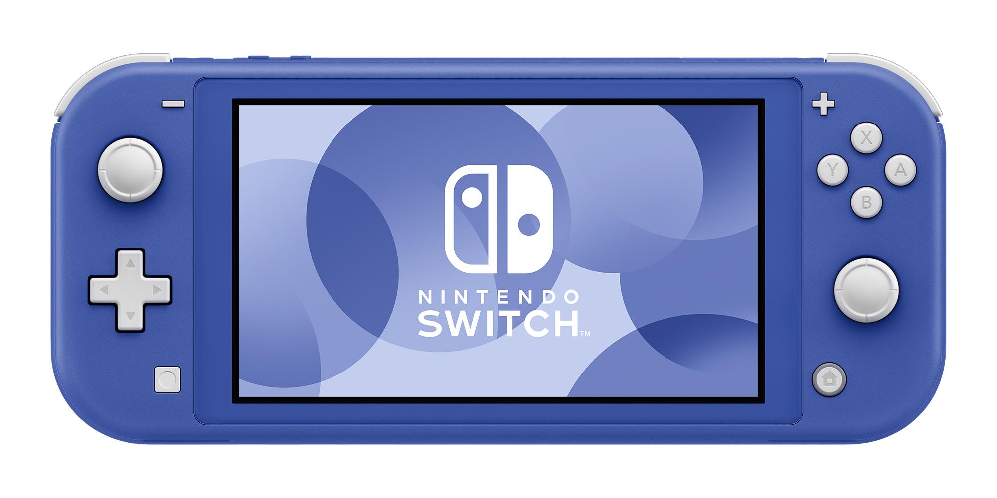 NintendoSwitchLiteBlue_3.jpg