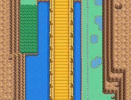 Nugget Bridge.jpg