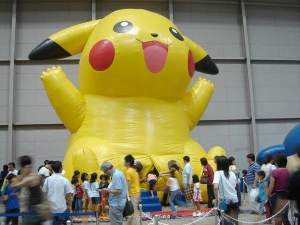 pikachu-is-a-woman_credit.jpg