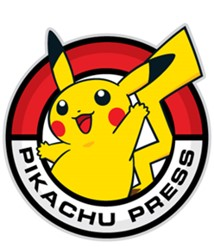 Pikachu_Press_Logo.jpg
