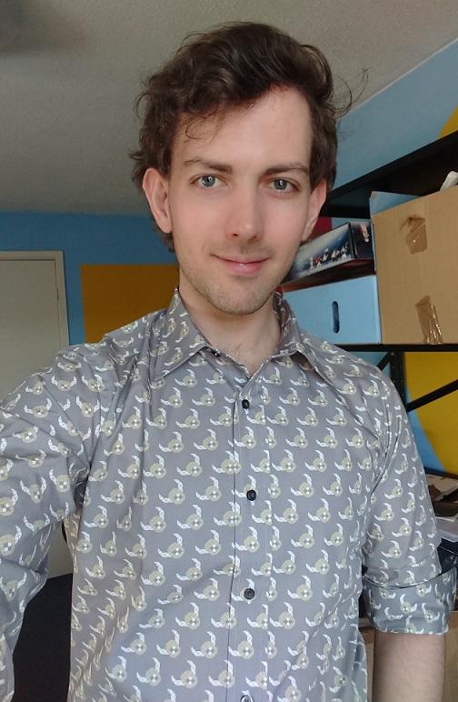 Pinsir shirt.jpg