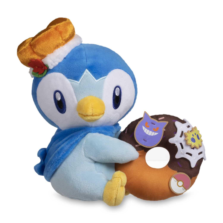 Piplup_Pokemon_Pumpkin_Celebration_Poke_Plush_Product_Image.jpg