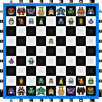 pk chessboard blue.png