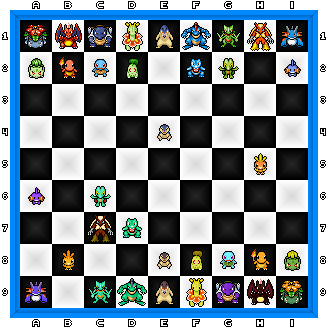 pk chessboard blue.png